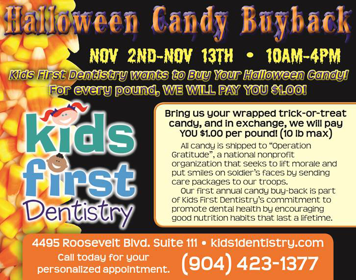 halloween-candy-buyback