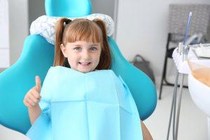 Just Be Nice! Kids' Dentistry That Rocks!